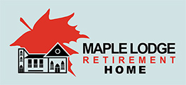 Maple Lodge Retirement Home